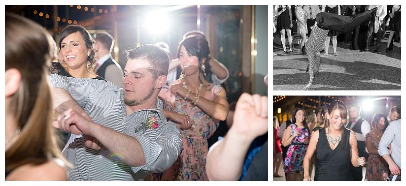 Hyatt Arcade Cleveland Wedding_1157