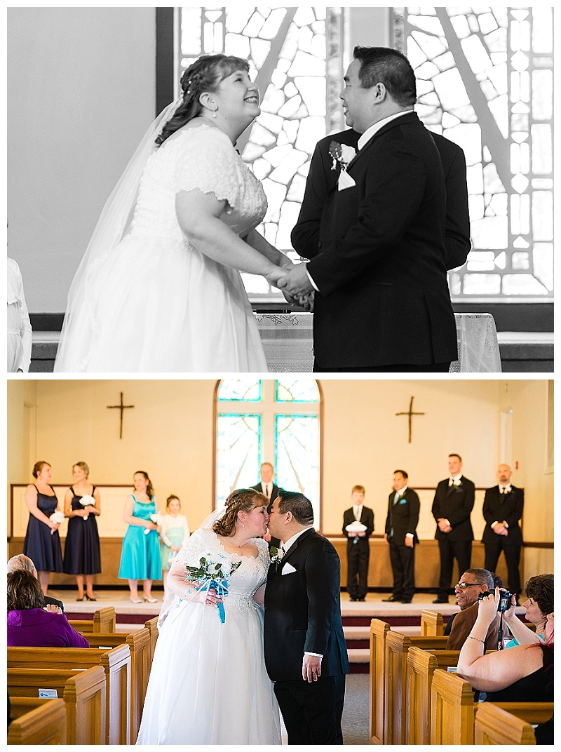 Willowick Wedding_1046