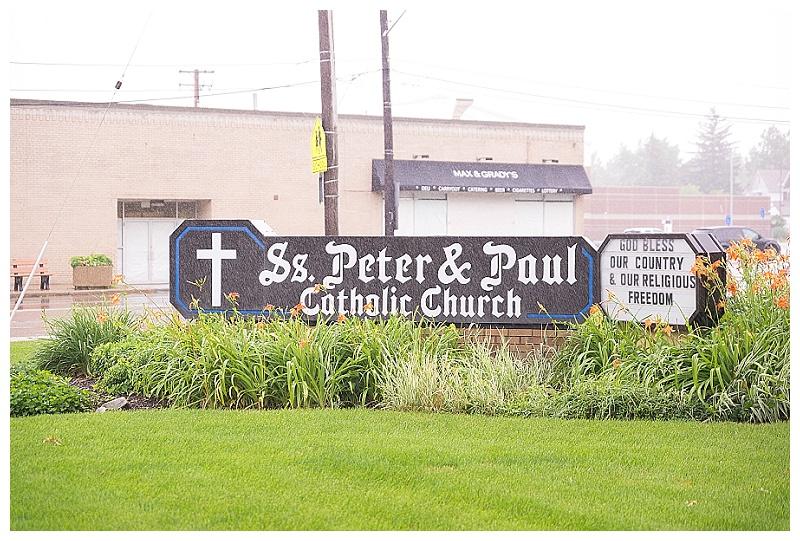 Ss. Peter and Paul Parish_0001