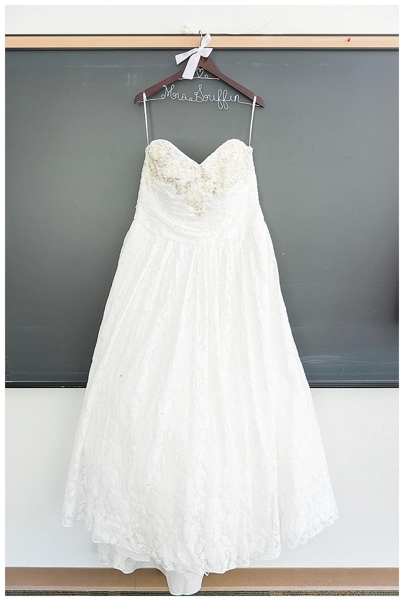 Oberlin_College_Wedding_0105