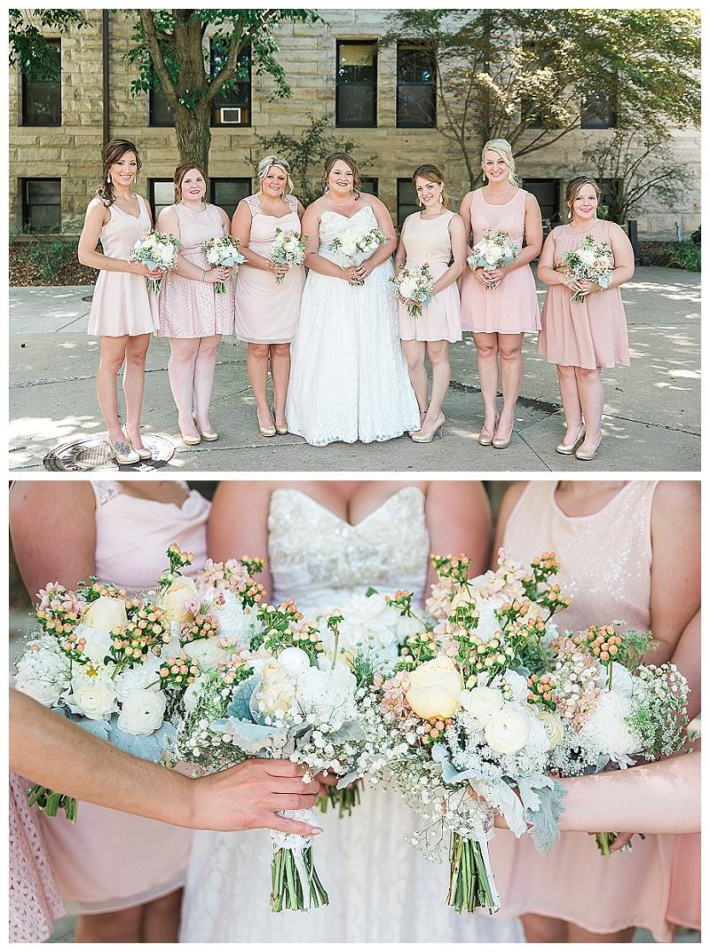 Oberlin_College_Wedding_0109