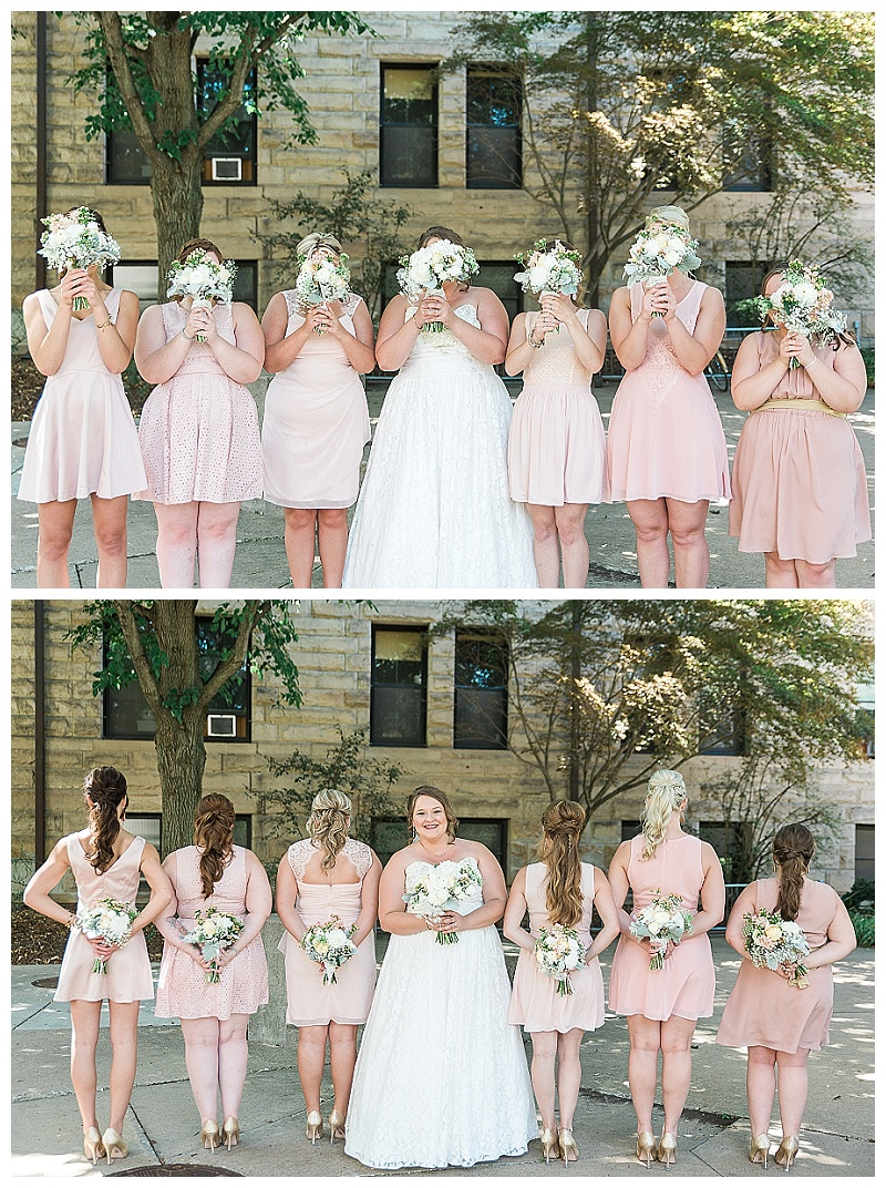 Oberlin_College_Wedding_0110