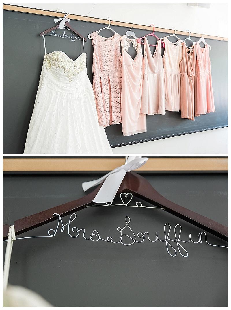Oberlin_College_Wedding_0106