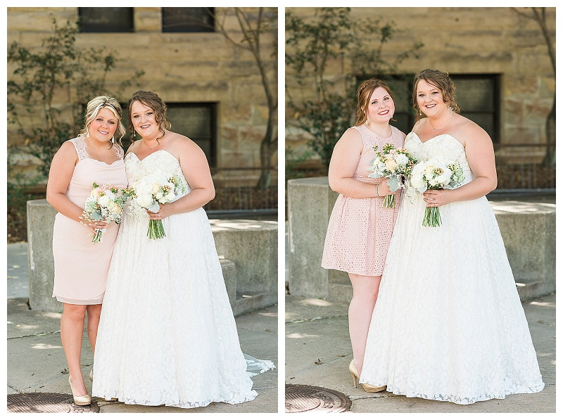 Oberlin_College_Wedding_0111