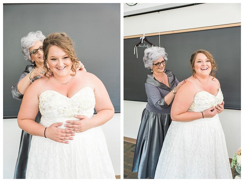 Oberlin_College_Wedding_0107