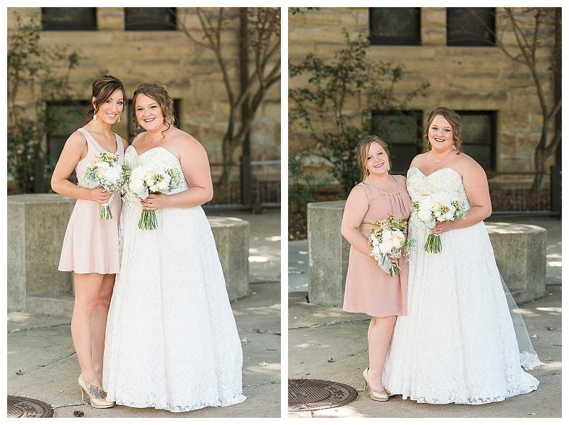 Oberlin_College_Wedding_0112