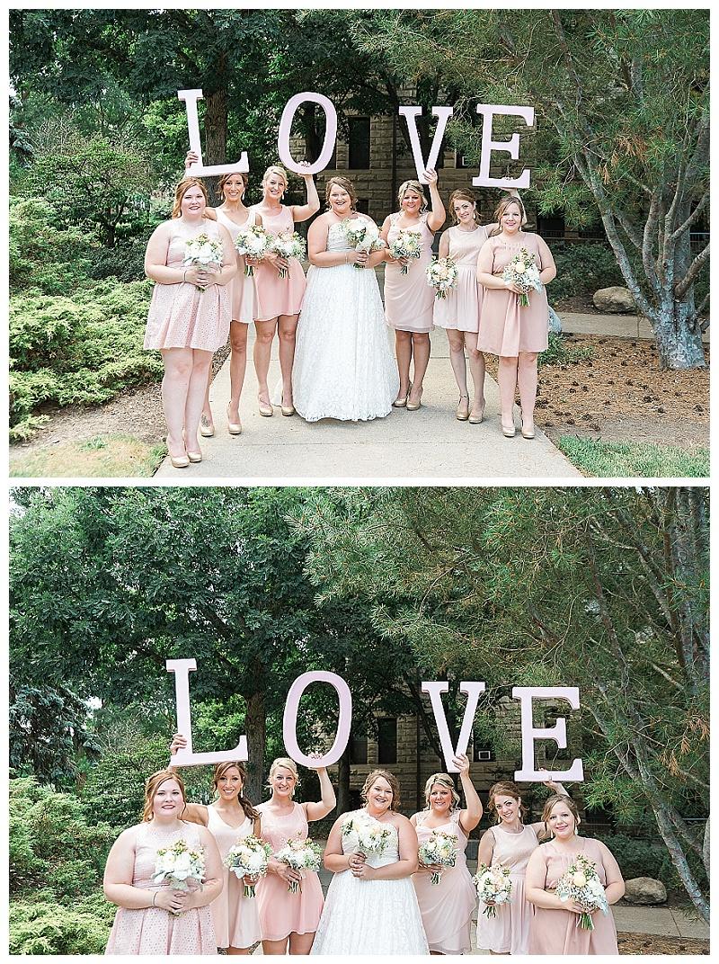 Oberlin_College_Wedding_0108
