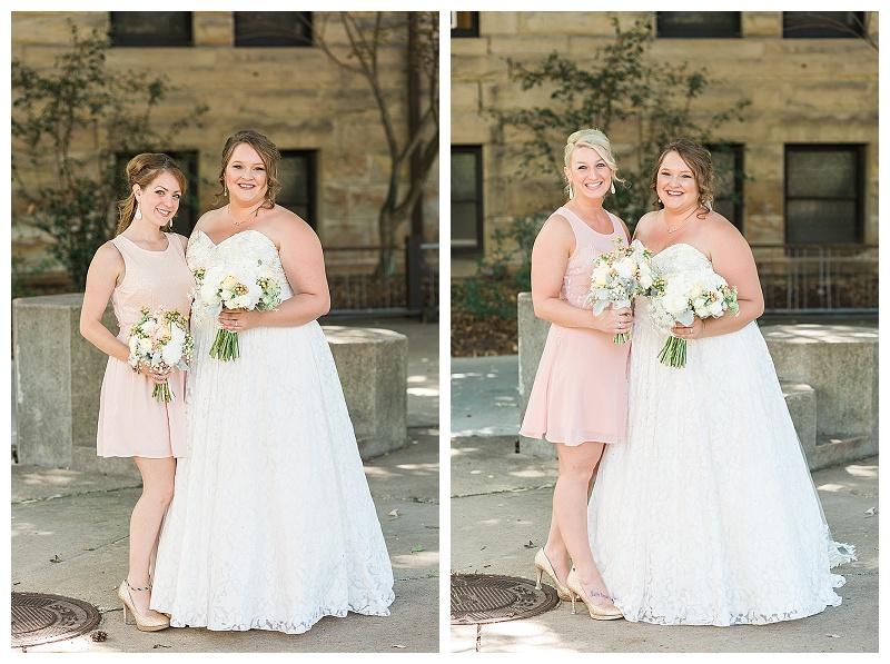 Oberlin_College_Wedding_0114