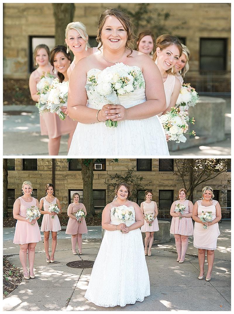 Oberlin_College_Wedding_0116
