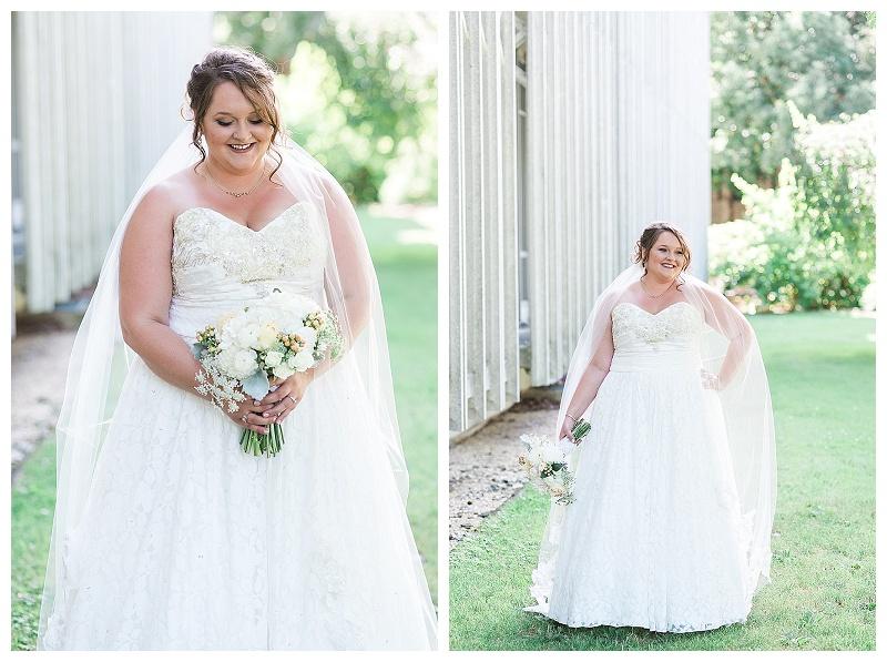 Oberlin_College_Wedding_0119