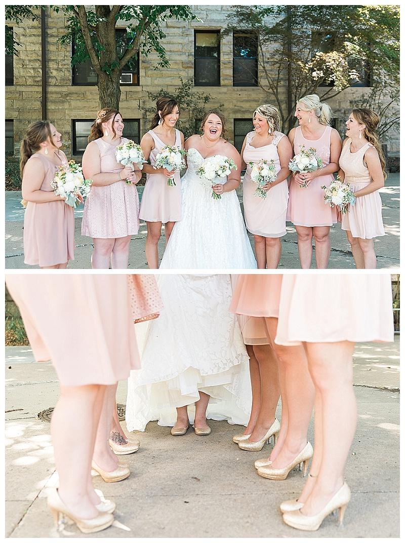 Oberlin_College_Wedding_0115