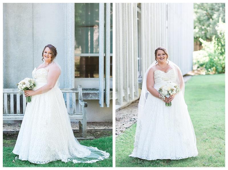 Oberlin_College_Wedding_0118