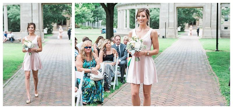 Oberlin_College_Wedding_0124