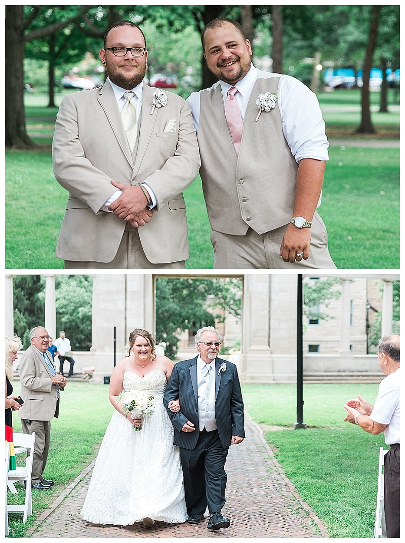 Oberlin_College_Wedding_0126