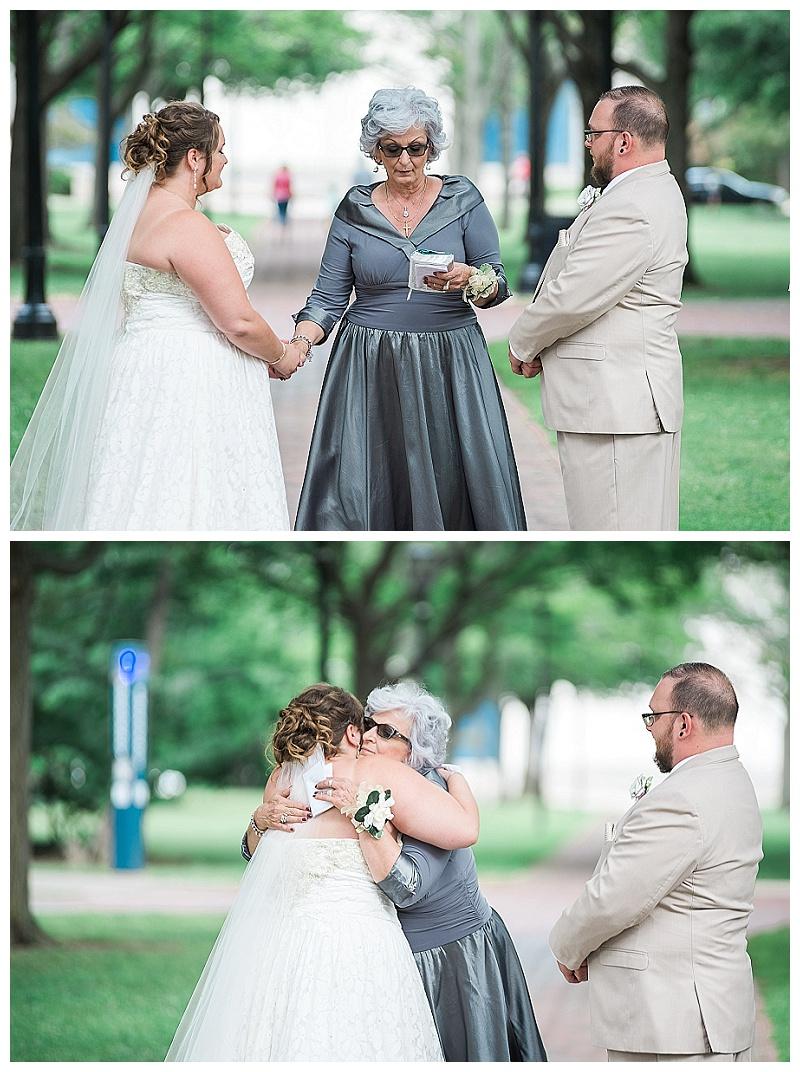Oberlin_College_Wedding_0127