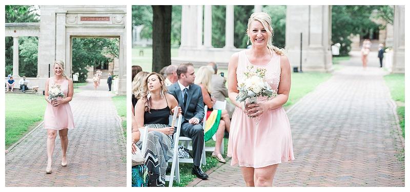 Oberlin_College_Wedding_0122