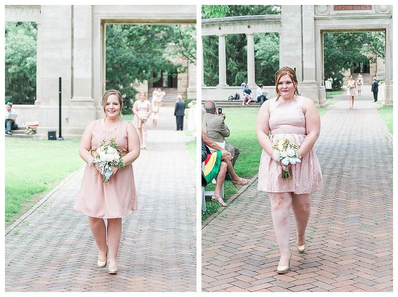 Oberlin_College_Wedding_0123