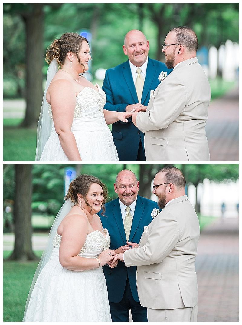 Oberlin_College_Wedding_0130