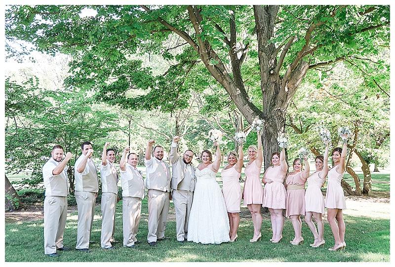 Oberlin_College_Wedding_0136