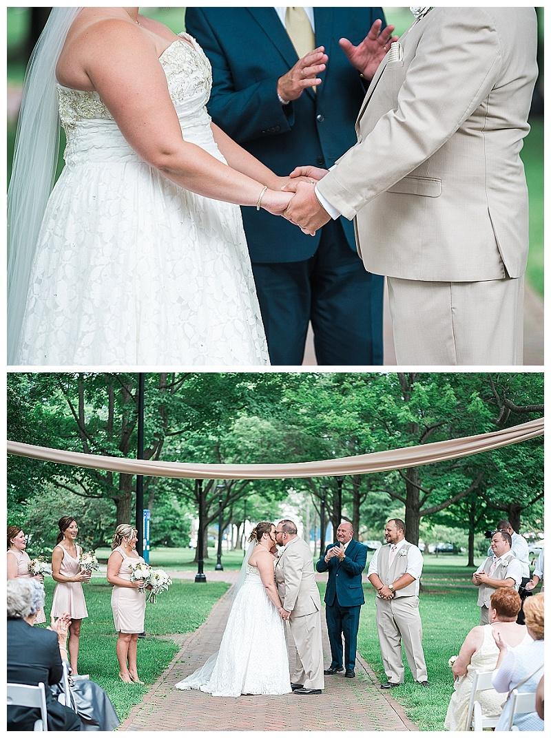 Oberlin_College_Wedding_0131