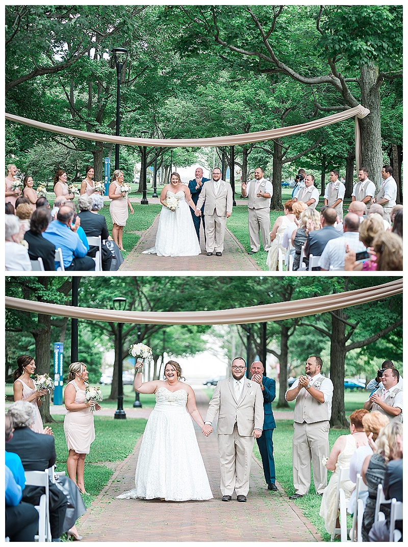Oberlin_College_Wedding_0132