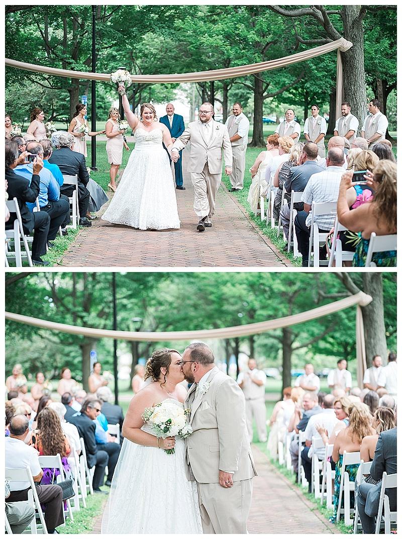 Oberlin_College_Wedding_0133