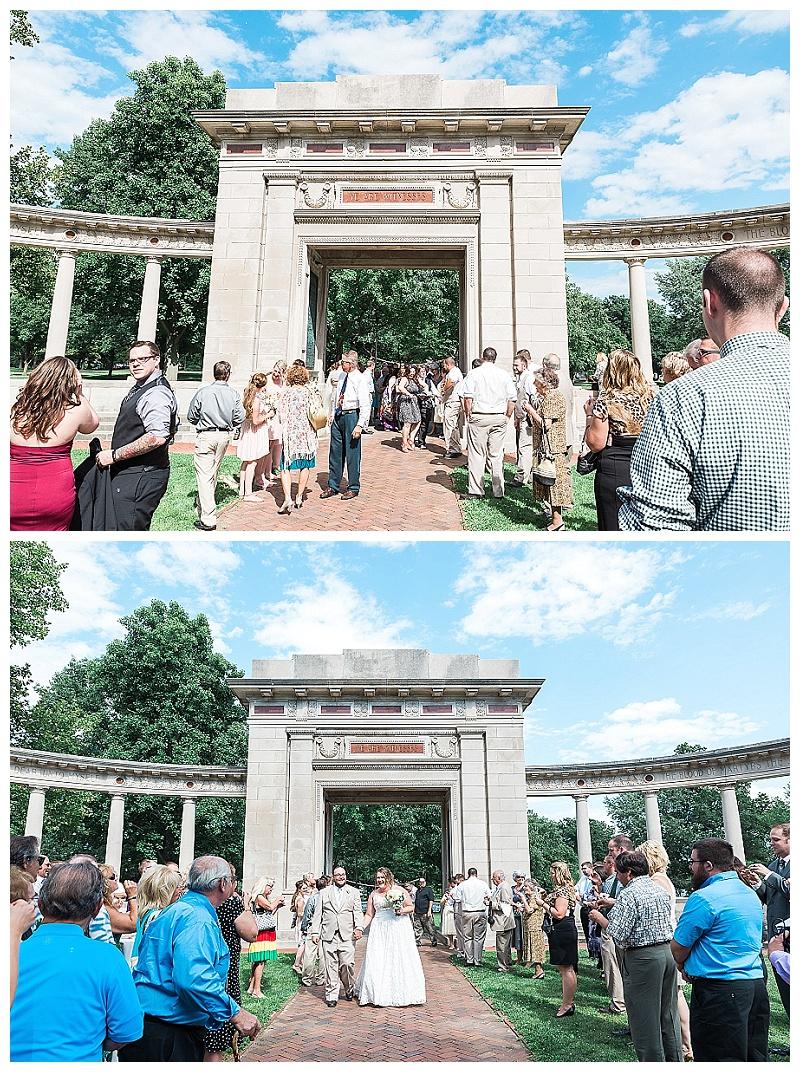 Oberlin_College_Wedding_0134