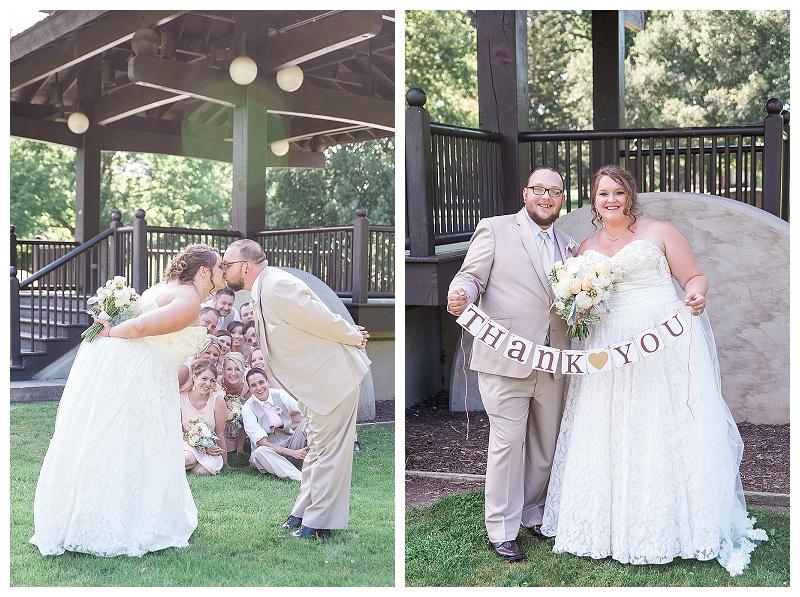 Oberlin_College_Wedding_0141