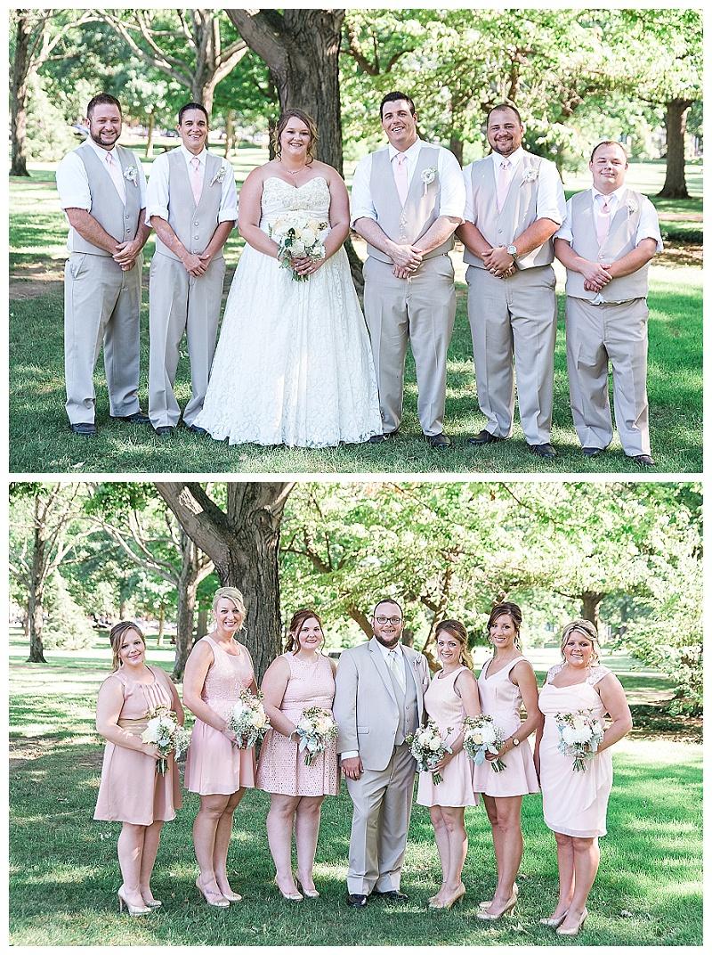 Oberlin_College_Wedding_0138
