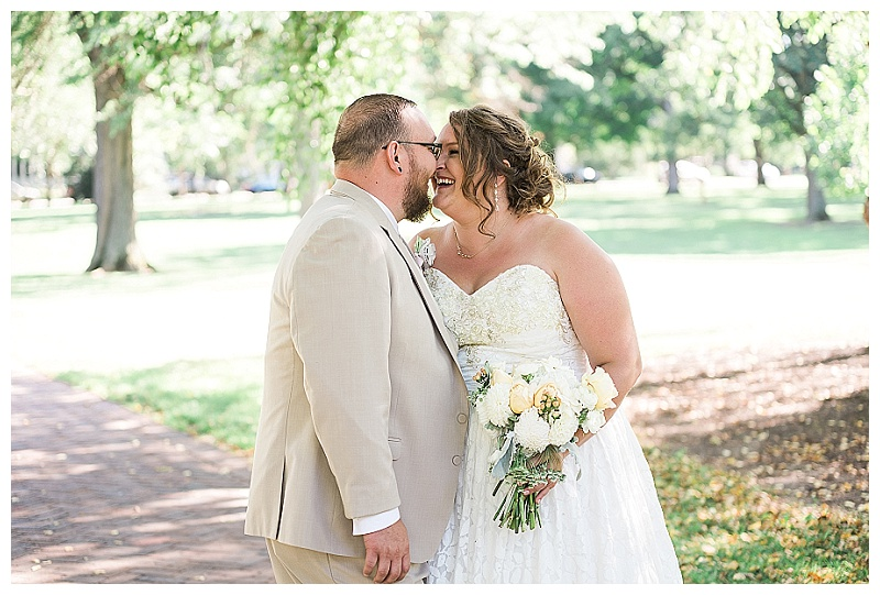 Oberlin_College_Wedding_0144