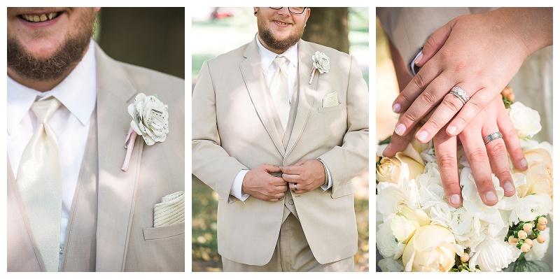 Oberlin_College_Wedding_0142