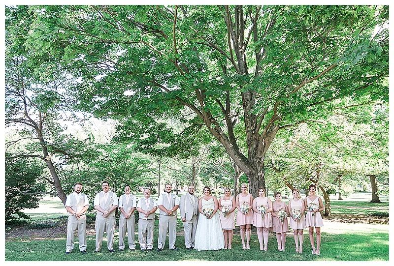 Oberlin_College_Wedding_0135