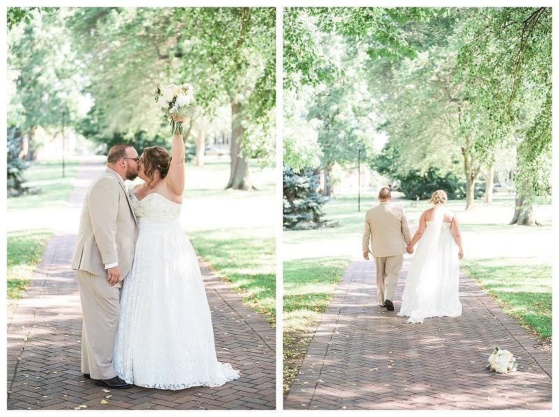 Oberlin_College_Wedding_0145