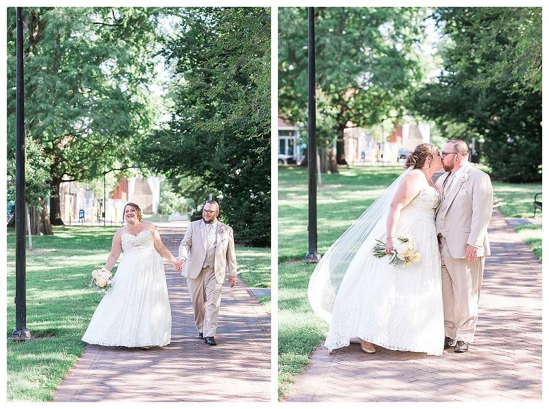 Oberlin_College_Wedding_0149