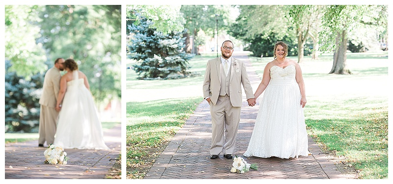 Oberlin_College_Wedding_0146