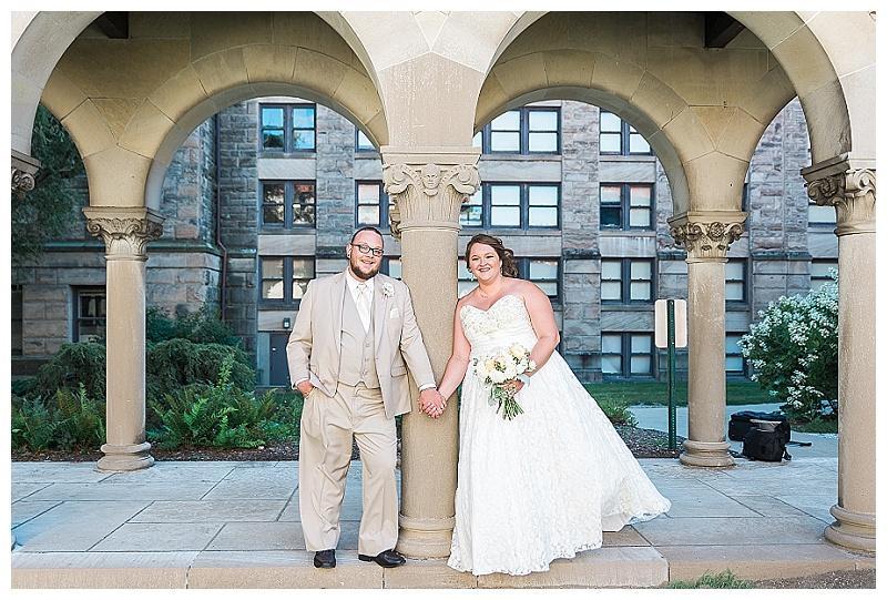Oberlin_College_Wedding_0150