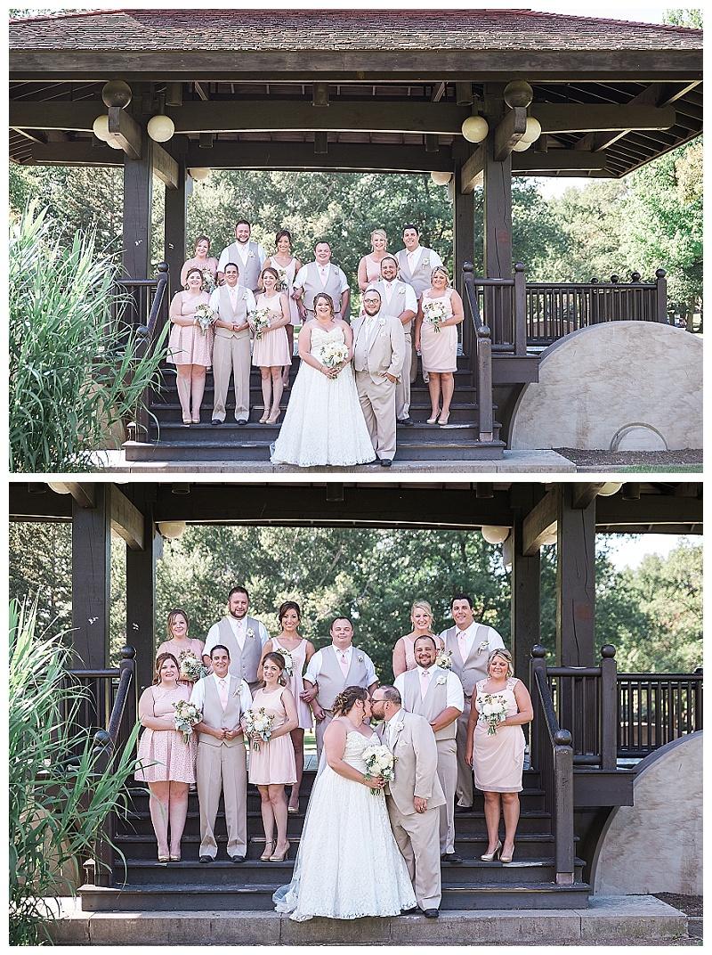 Oberlin_College_Wedding_0140