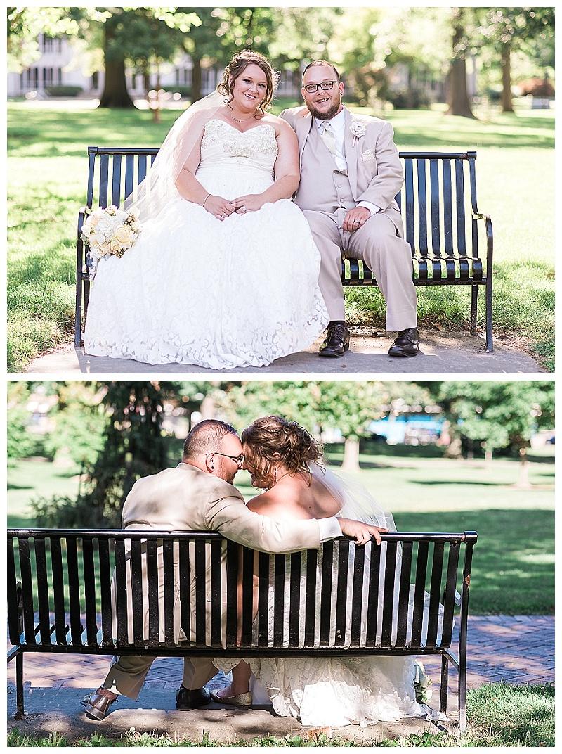 Oberlin_College_Wedding_0148