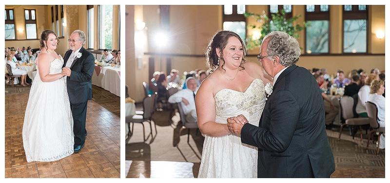 Oberlin_College_Wedding_0155