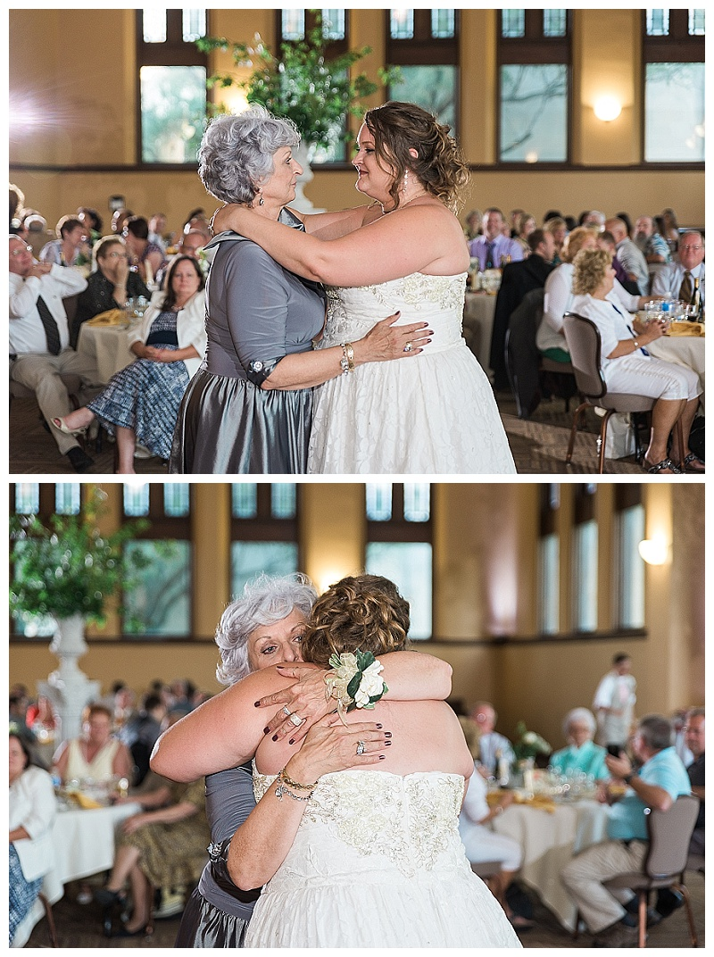 Oberlin_College_Wedding_0156