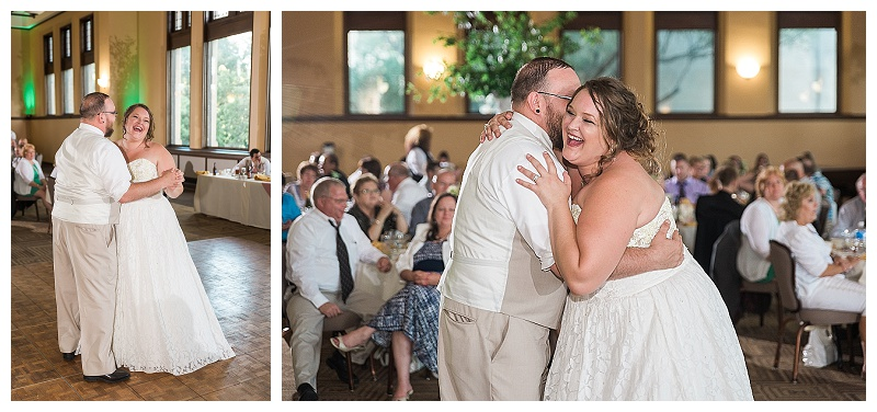 Oberlin_College_Wedding_0157