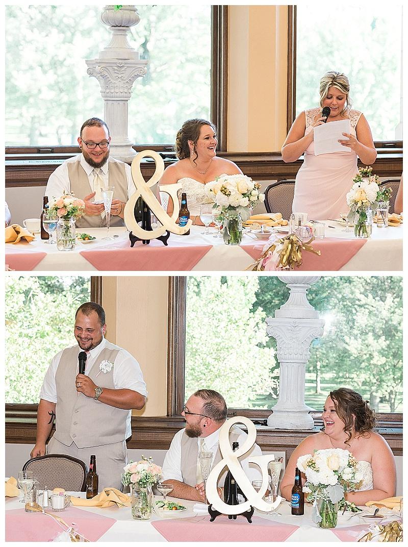 Oberlin_College_Wedding_0153