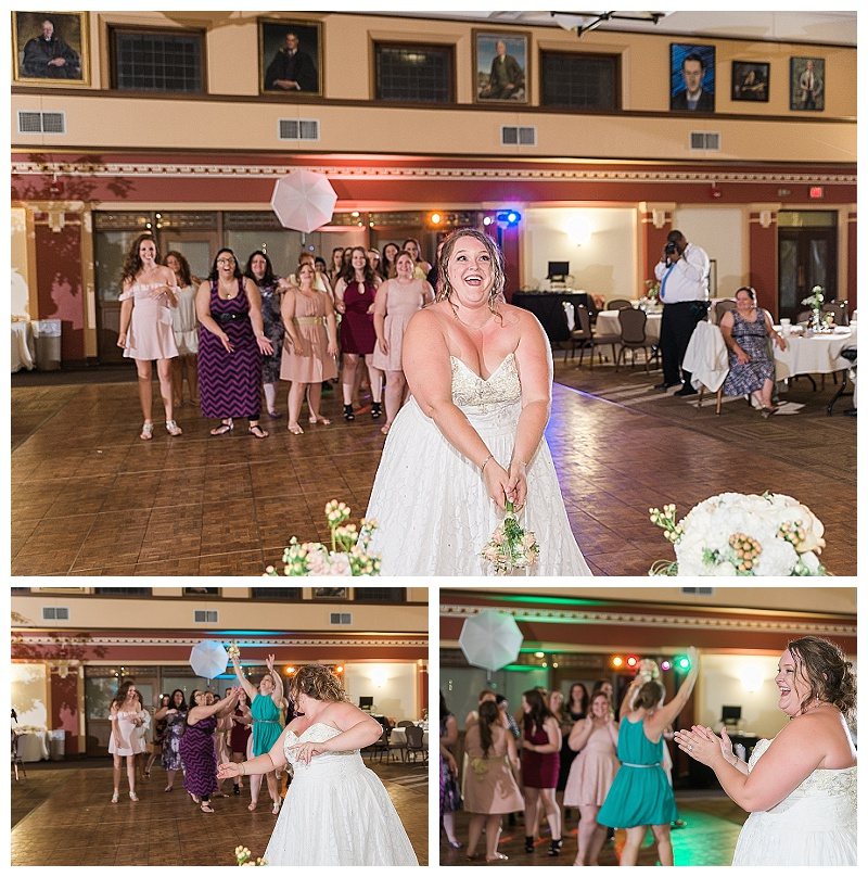 Oberlin_College_Wedding_0162