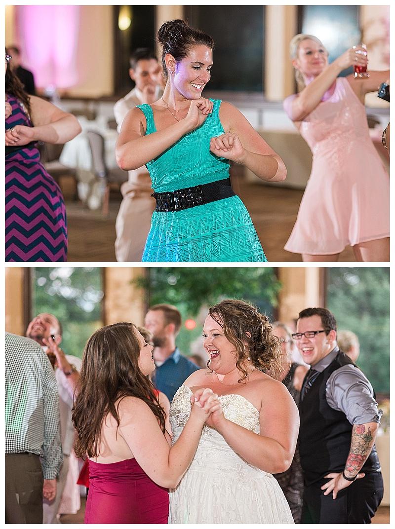 Oberlin_College_Wedding_0161