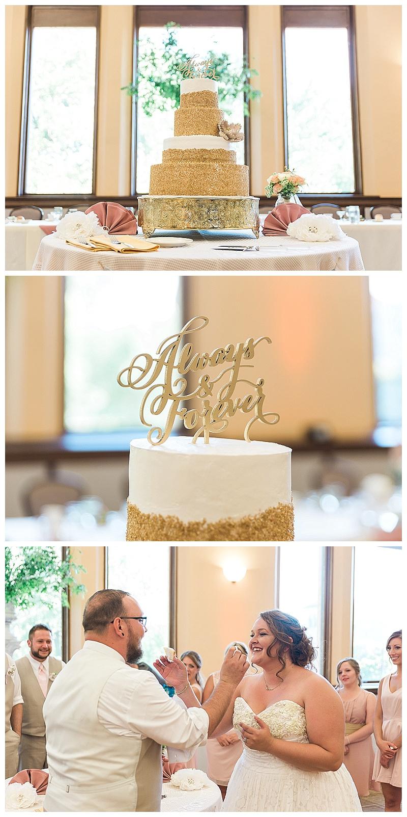 Oberlin_College_Wedding_0152