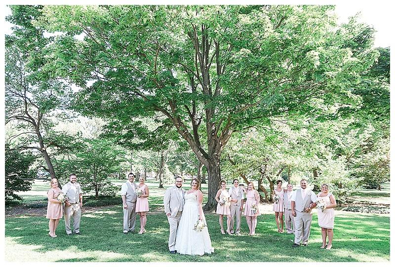 Oberlin_College_Wedding_0137