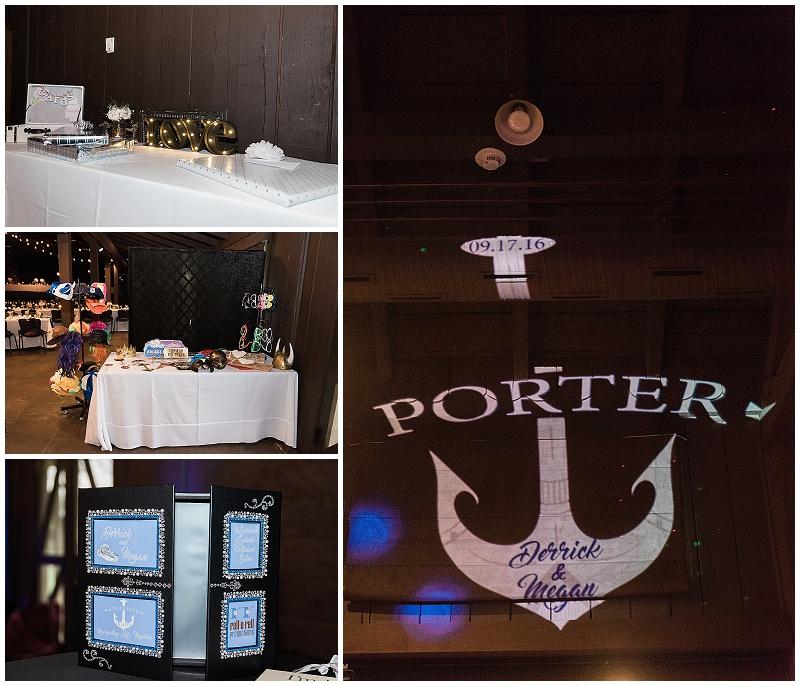 Porter_1111.jpg