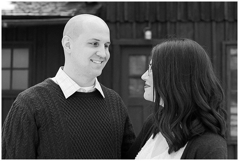 Tim & Amanda_1001.jpg