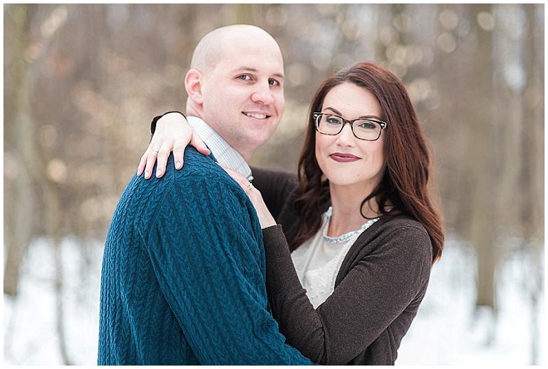 Tim & Amanda_1007.jpg