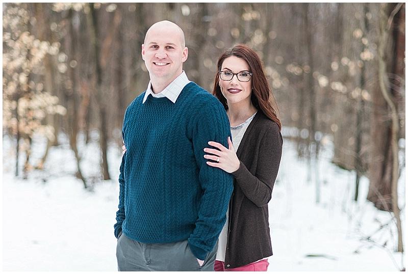 Tim & Amanda_1009.jpg